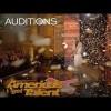 Courtney Hadwin - America's Got Talent 2018