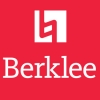 Drum Set Fundamentals - Berklee Online