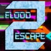 Flood Escape 2