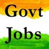 Govt Job Alert
