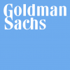 Goldman Sachs MBA Fellowship
