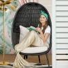 Pottery Barn Emily & Merrit Mermaid Blanket