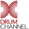 Drum Channel - Lessons