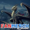 Fanmerch Store