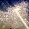 The Most Dangerous Airports: Lukla Mission (FSX: Missions)