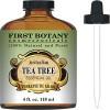 First Botany Cosmeceuticals Australian Tea Tree Oil
