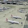 London Heathrow (AFCAD Files)