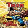 Thor: Heroes Return