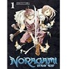Noragami: Stray God (Vol. 1)