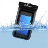 Nexus 6P CaliCase Waterproof Pouch