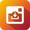 Inst Downloader for Instagram