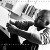 Kendrick Lamar (EP)