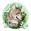Wolves' Life 2