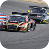 RSE Racing