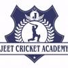Jeet Cricket Academy