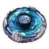 Kreis Cygnus