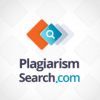 PlagiarismSearch