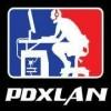 PDXLAN