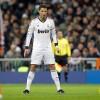 Cristiano Ronaldo Free Kick Goal vs Atletico Madrid
