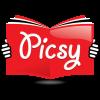 Picsy