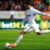 cristiano ronaldo amazing goal vs osasuna