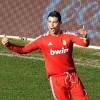 Ronaldo Back Heel vs Rayo Vallecano