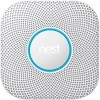 Nest Protect S3000BWES
