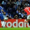 Cristiano Ronaldo goal vs Porto