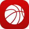 NBA Basketball Schedules, Scores, & Stats