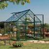 Palram Nature Harmony Greenhouse
