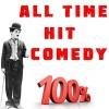 Santhanam Comedy Bytes