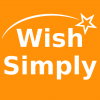 WishSimply