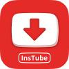 InsTube