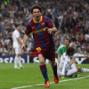 Lionel Messi Legendary Solo Goal vs Real Madrid in Champions League