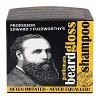 Professor Buzzworthy's Beard Shampoo