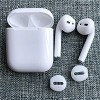 {Fit in The case} Airpods Earpods Covers