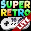 Super Retro 16 Lite