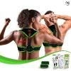 I&YBUY Clavicle Brace Neck Hump and Posture Corrector