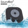 SoundBot SB518 Water Resistant Speaker