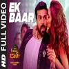 10 Best Telugu Video Songs 2019