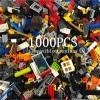 DIY Kids Creative Building Blocks