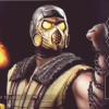 5 Best Teams in Mortal Kombat X (iOS)