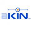 AKIN Desktop HyperSearch
