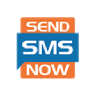 SendSMSNow