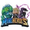 MineHeroes.net