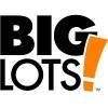 Big Lots