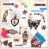 TV In The Morning - DNCE