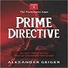 Prime Directive (The Ptolemaios Saga)