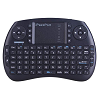iPazzPort Wireless Mini Keyboard