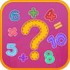 Math Word Problem Solver Games
